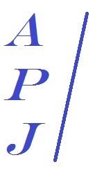 APJ (Administratiekantoor P. Jansen)